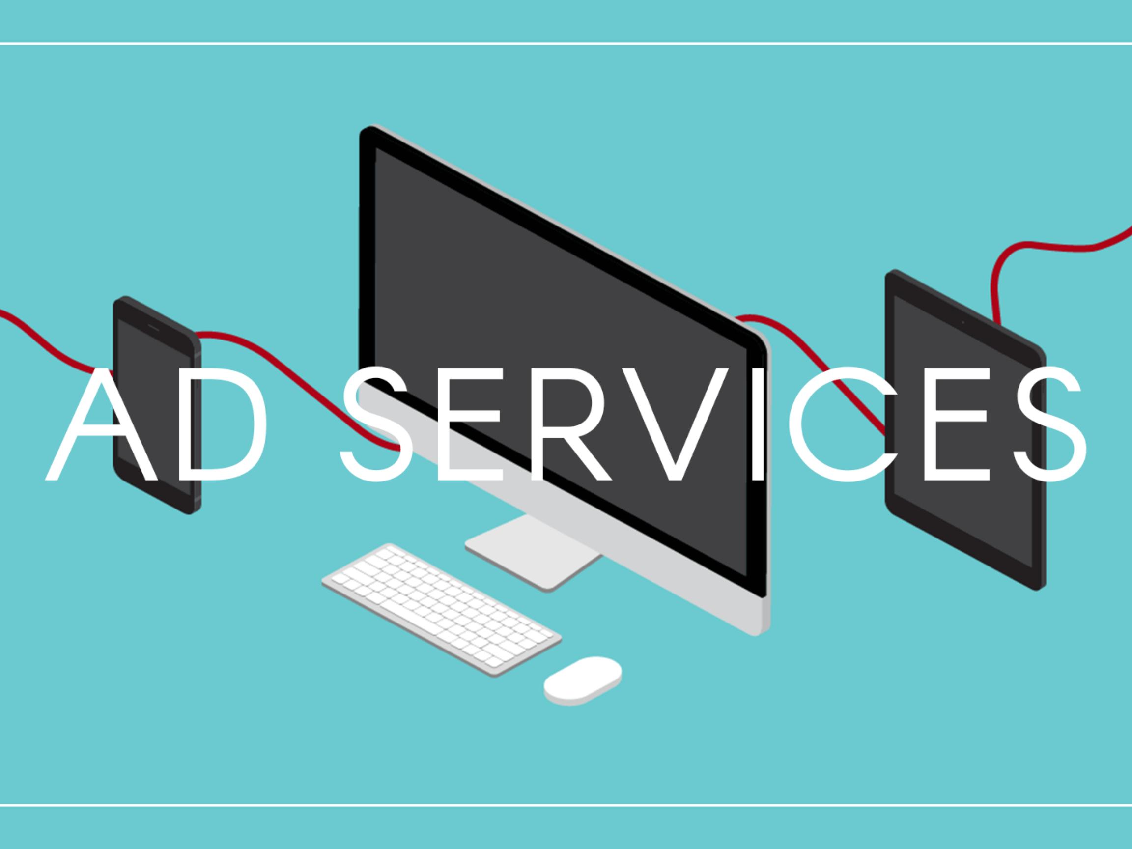 Google Ads Management Services Calgary